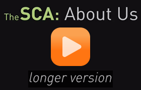 About The SCA: longer version