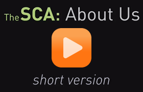 Watch a video about The SCA