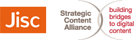 Strategic Content Alliance blog